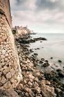 Vieil Antibes