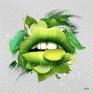 Bouche Verte