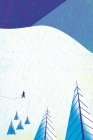 SEUL dans la montagne