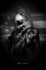 Bad Eagle