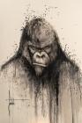 Gorille G33