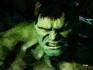 Hulk - Mosaic
