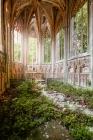 Chapelle Violon